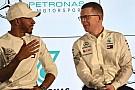 Formula 1 Cowell: