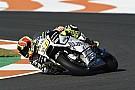 MotoGP Les deux pilotes Aspar accidentés et sur la touche pour les essais