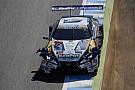 その他 GT500王者の平川&キャシディ組がJMSアワードを初のペア受賞
