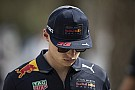 Formula 1 Why the Verstappen bubble has finally burst