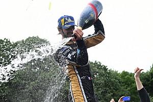 Formula E Motorsport.com hírek Rengeteg kép a Formula E izgalmas francia versenyéről