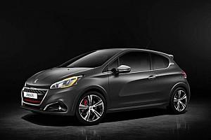 Automotive Noticias de última hora Cinco de los nuevos deportivos que te costarán menos de 20.000 euros