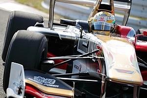 Super Formula Отчет о гонке Ямамото выиграл гонку Суперформулы после заминки Кобаяши на пит-стопе