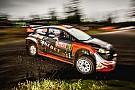 WRC WRC, ufficiale: dal 2018 team privati potranno usare vetture Plus
