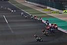 WSBK 21 pilotes sur les rangs en Superbike pour 2018
