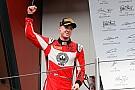 GP3 Mazepin vence em domínio da ART; Piquet é 9º