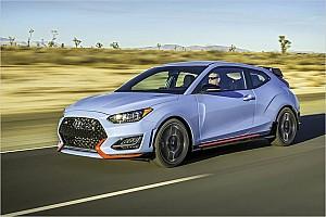 Automotive Noticias de última hora Ocho coches con los que no pasarás desapercibido