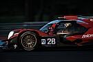 L'IDEC Sport si impone nella Qualifica del Paul Ricard