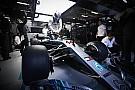 Неспособность Mercedes совладать с шинами озадачила Хэмилтона