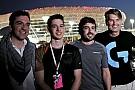 Alonso begint eigen eSports-team