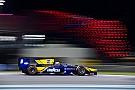FIA F2 罗兰轻松赢下阿布扎比主赛