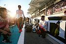 Forma-1 Ricciardo & Verstappen furcsának tartja Vettel és Raikkönen szokásait