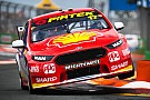 Supercars Gold Coast 600: McLaughlin snatches victory away from Whincup