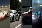 Симрейсинг Дайджест симрейсинга: GT Sport в VR-шлеме и сюжет новой NFS