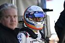 IMSA Alonso nem hinné, hogy az F1-es versenyzők követnék az USA-ba