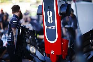 Forma-1 Jelentés az időmérőről Grosjean szerint ez volt most a maximum a Haasszal Monacóban