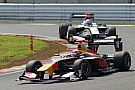 Super Formula Gasly: Honda kurang tenaga, sulit saingi Toyota
