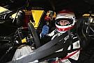 Roberto Ravaglia torna in pista nel MINI Challenge a Vallelunga