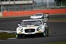 Blancpain Endurance Bentley s'impose après six heures de course au Paul Ricard