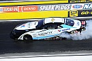 Who's to blame for NHRA Pro Stock's predicament?