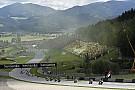 MotoGP Austria dapatkan sponsor utama