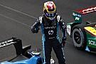 Formula E Paris ePrix: Yakın geçen sıralamalarda pole pozisyonu Buemi'nin!