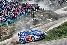 WRC Ogier krijgt meer erkenning na winnen WRC met privéteam M-Sport