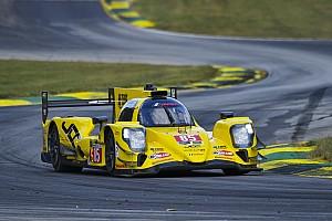 24 heures du Mans Actualités Deux nouveaux invités connus pour les 24 Heures du Mans