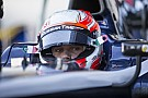 FIA F2 F2 race winner Ghiotto signs with Campos