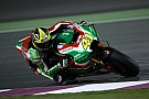 Aprilia siap bentuk tim satelit di MotoGP 2018