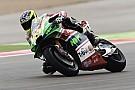 MotoGP Aleix Espargaró marca el mejor tiempo en Australia
