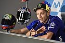 """Rossi: """"Si me faltara el hambre que me ha hecho volver, mejor dejarlo"""""""