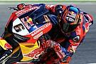 Superbike-WM Stefan Bradl 2018: Superbike-WM oder MotoGP-Testfahrer?