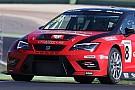 TCR Italia Francesco Savoia pronto al debutto con la Gretaracing Motorsport