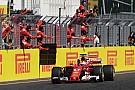 Así llega el mundial de pilotos y equipos de F1 a la segunda mitad de año