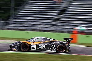 GT Italiano Gara Super GT3-GT3: ancora Ferrari in Gara 2 a Monza, stavolta con Gai