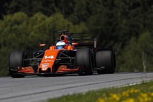 F1 Noticias de última hora Alonso no ve descabellado sumar puntos en las carreras restantes