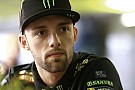 MotoGP Jonas Folger absen balapan MotoGP 2018