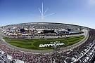 NASCAR Cup NASCAR abre venda de ingressos para 60ª Daytona 500