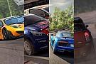 Симрейсинг Дайджест симрейсинга: Porsche в Assetto Corsa и виртуальная реальность