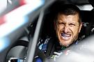 WRC Кен Блок вернется в WRC и мировой ралли-кросс