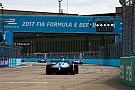 Формула E е-Прі Берліна: Буемі виграв другу гонку в НІмеччині