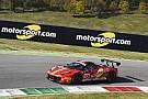 Ferrari Ferrari та Motorsport.com пропонують ексклюзивний контент зі Світового Фіналу