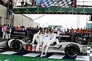 Драматичная развязка принесла Porsche победу в Ле-Мане