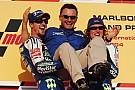 Ripercorriamo insieme i 20 anni di storia del Gresini Racing