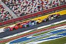 NASCAR Xfinity Chase is wide open entering Phoenix