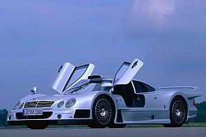 Automotive Noticias de última hora Los coches deportivos
