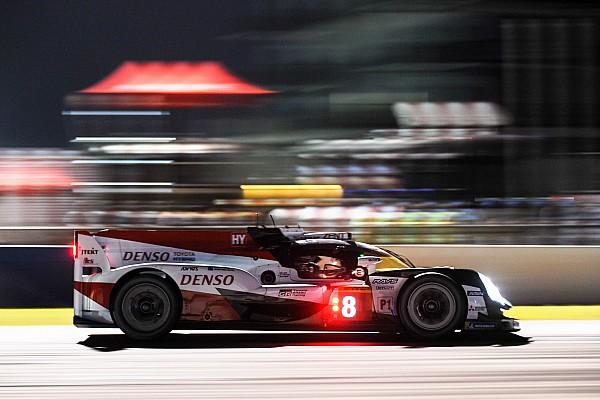[Image: 8-toyota-gazoo-racing-toyota-t.jpg]