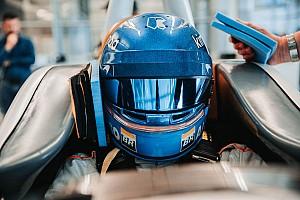 Carlin: McLaren/Alonso ile yaptığımız Indy 500 ortaklığı her iki tarafa da fayda getirecek