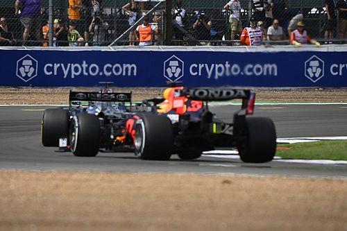 F1'deki arka kanat savaşı gittikçe neden daha karmaşık hal alıyor?